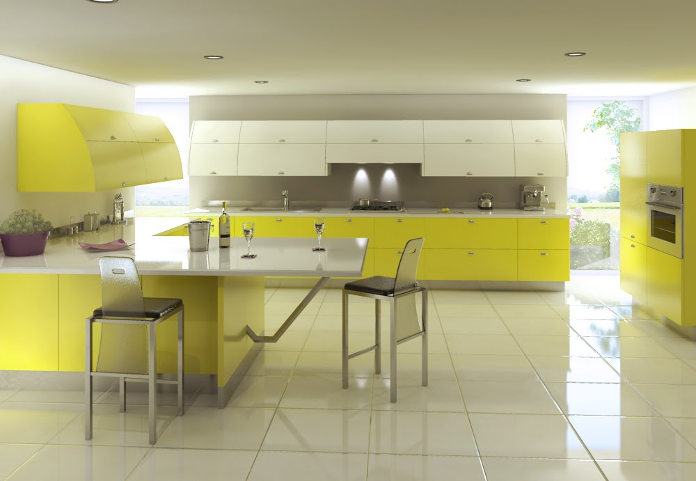 Yellow-Kitchen.jpg