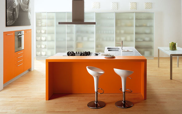 copat-orange-italian-kitchen1.jpg