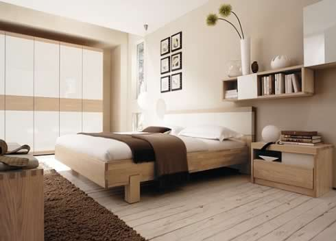 bedroom-ideas-hulsta-2.jpg