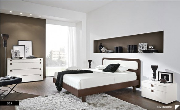 two-color-bedroom-582x356.jpg