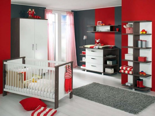 red-white-baby-nursery-room-interior-534x400.jpg